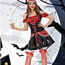 povoljno Movie & TV Theme Costumes-Ženka - Životinja kostime - Kostimi - Šeširi - za Halloween/Karneval/Oktoberfest