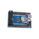 preiswerte Module-Cortex-M3 stm32f103c8t6 Brett der Entwicklung STM32