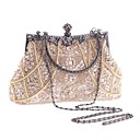 Perfect Wedding Handbags for you