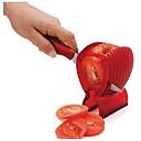 halpa Keittiövälineet-Kitchen Tools Ruostumaton teräs Ruoanlaitto Työkalusarjat For Keittoastiat 1kpl