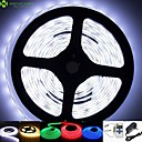 cheap LED Strip Lights-SENCART 2m Light Sets 120 LEDs Warm White / White / Red Remote Control / RC / Cuttable / Dimmable 100-240V / 5630 SMD / IP68 / Waterproof