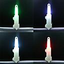 baratos Luz Pesca-Bateria LED Impermeável Pesca
