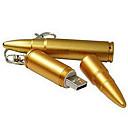 tanie Pamięć flash USB-8 GB Pamięć flash USB dysk USB USB 2.0 Plastikowy Broń