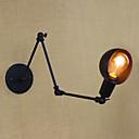 hesapli Kol Işıklar Salıncak-Duvar ışığı Ortam Işığı Swing Kol Işıkları 40 W 110-120V / 220-240V E26 / E27 Ülke Resim