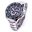 baratos Smartwatches-relógios inteligentes câmera de visão z7000 noite hd dvr câmera de esportes ao ar livre de pulso portátil mini dv