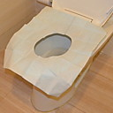 abordables Accesorios de baño-Gadget para Baño Viaje Desechable Tradicional El plastico Papel 1 pieza - Baño Otros accesorios de baño