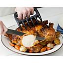 billige Køkkenrengøringsmidler-Specialværktøj Plastik ,