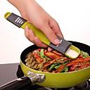 abordables Herramientas de Medición-Herramientas de cocina Acero inoxidable Juegos de herramientas de cocina Para utensilios de cocina 1pc