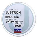 Χαμηλού Κόστους Πετονιές Ψαρέματος-500M / 550 Ναυπηγεία Monofilament 8LB 0.235 mm Για Θαλάσσιο Ψάρεμα Ψάρεμα με Μύγα Δολώματα πετονιάς Ψάρεμα Πάγου Περιστρεφόμενο Jigging