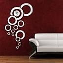 זול מסיבות-יום יומי מודרני / עכשווי משרד / עסקים פלסטי עגול בבית,AA