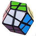 halpa Rubik's Cubes-Rubikin kuutio WMS Alien Tasainen nopeus Cube Rubikin kuutio Puzzle Cube Professional Level Nopeus Lahja Klassinen ja ajaton Tyttöjen