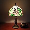 billige Bordlamper-Skrivebordslamper Flerskjermet Moderne/ Samtidig / Tradisjonell/ Klassisk / Rustikk / Tiffany / Novelty Resin