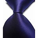 billige Tilbehør til herrer-Herre Luksus / Rutenett Elegant, Kreativ