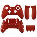 זול טלפונים & מטעני טבליות-Blootooth / USB מגן מקרה עבור Xbox אחת ,  מגן מקרה ABS 1 pcs יחידה