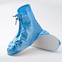 זול הנעלה ואביזרים-AILE בגדי ריקוד גברים נגד החלקה צעידה טיפוס קיץ סתיו