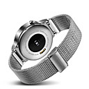 cheap Smartwatch Accessories-Watch Band for Huawei Watch Huawei Modern Buckle Metal / Stainless Steel Wrist Strap