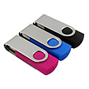 cheap USB Flash Drives-32GB usb flash drive usb disk USB 2.0 Plastic Rotating