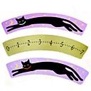halpa Taikakuutio-magic lemmikki kissa