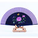 billige Brudesjaler-Fest / aften / Avslappet Materiale Bryllupsdekorasjoner Strand Tema / Hage Tema / Asiatisk Tema / Blomster Tema / Ferie / Klassisk Tema /