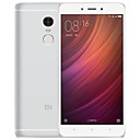abordables Baterías-Xiaomi Redmi Note 4 Global Version 5.5 pulgada Smartphone 4G ( 3GB + 32GB 13 MP Qualcomm Snapdragon 625 4100 mAh )