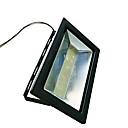 abordables Cierre y Frontal-Focos LED Ajustable Fácil Instalación Impermeable Blanco Fresco 220-240V Iluminación Exterior
