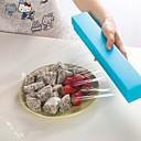 baratos Lâmpadas LED de Foco-1pç Utensílios de cozinha Aço Inoxidável Conjuntos de ferramentas para cozinhar Para utensílios de cozinha