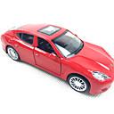 זול מכוניות צעצוע-מכונית בנים צעצועים מתנות