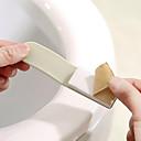 abordables Accesorios de baño-Gadget para Baño Plegable Mini CLORURO DE POLIVINILO 1 pieza - Baño Accesorios de baño