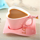 cheap Body Scale-Drinkware Ceramic Daily Drinkware / Novelty Drinkware Girlfriend Gift 1 pcs