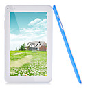 ieftine Tablete-Jumper 9 inch Android Tablet ( Android 5.1 1024*600 Miez cvadruplu 1GB RAM 16GB ROM )