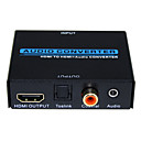 preiswerte Audio & Video-HDMI V1.3 / HDMI V1.4 3D Display / 1080P / Deep Color 36bit 9 Gb/s 15 m