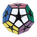 cheap Rubik's Cubes-Rubik's Cube Shengshou Megaminx 2*2*2 Smooth Speed Cube Magic Cube Puzzle Cube Professional Level Speed Competition Classic & Timeless Kid's Adults' Toy Boys' Girls' Gift