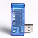 billige Displayer-Crab Kingdom® Single Chip Microcomputer Til Kontor og Læring 5.2*2