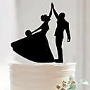 hesapli Parti Gereçleri-Doğumgünü Sevgililer Günü Düğün Partisi Arkilik Düğün Süslemeleri Bahar Yaz Sonbahar Kış