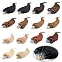 baratos Micro Extensão em Anel-Febay Micro Extensão em Anel Extensões de cabelo humano Liso Extensões de Cabelo Natural Cabelo Humano Mulheres