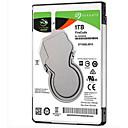 hesapli HDMI-Seagate 1TB SSHD Hard Disk 5400rpm SATA 3.0 (6 Gb / sn) 128MB Önbellek 2.5 inç-ST1000LX015