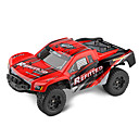 cheap RC Cars-RC Car WLtoys A313 2.4G Buggy (Off-road) / Truggy / Off Road Car 1:12 Brush Electric 35 km/h KM/H Remote Control / RC / Rechargeable / Electric
