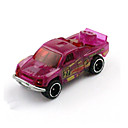 baratos Carros de brinquedo-Carro de Corrida Carro Clássico Chique & Moderno Para Meninos Para Meninas Brinquedos Dom