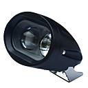 رخيصةأون مصابيح أضواء ضباب السيارة-JIAWEN سيارة لمبات الضوء 30W LED أداء عالي LED أضواء الخارج / ضوء العمل / مصباح الرأس