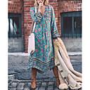 Ausgefallene Styles für Damenkleider