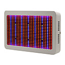 رخيصةأون أضواء تكبر  LED-15000lm تزايد ضوء مصابيح A60(A19) 600pcs الخرز LED SMD 5730 ديكور 85-265V