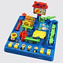 זול משחקי לוח-מודרני, חדשני 1pcs בגדי ריקוד ילדים בנים