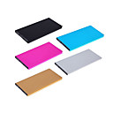 cheap Power Banks-For Power Bank External Battery 5 V For # For Battery Charger Multi-Output / Super Slim LED