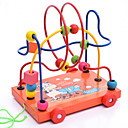 cheap Toy Abacuses-Toy Car / Building Blocks / Toy Abacus Education Cartoon Boys' Gift
