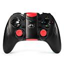 olcso GoPro tartozékok-GEN GAME S6 Vezeték nélküli játékvezérlő Kompatibilitás Okostelefon ,  Bluetooth Játék kar játékvezérlő ABS 1 pcs egység