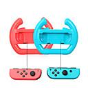 billige Hatter, capser og hodetørklær-Styrerat Til Nintendo Switch ,  Mini Styrerat ABS enhet