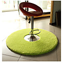 cheap Rugs-1 PC The Creative Personality Of The Thickened Bedroom Door Mat Anti-skid Mat Carpet