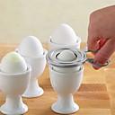 Χαμηλού Κόστους Σκεύη και γκάτζετ κουζίνας-Ανοξείδωτο Ατσάλι Αποφλοιωτή & τρίφτης Δημιουργική Κουζίνα Gadget Εργαλεία κουζίνας για αυγό