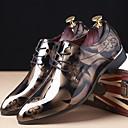 Schuhe & Taschen Must-Haves