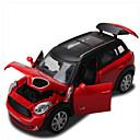 baratos Carros de brinquedo-MZ Carros de Brinquedo Modelo de Automóvel Veiculo de Construção Música e luz Para Meninos Para Meninas Brinquedos Dom